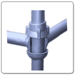 Couplers Manufacturers and suppliers in Kolkata